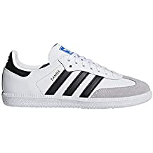 pretty cheap wholesale price performance sportswear Suchergebnis auf Amazon.de für: adidas SAMBA Hallenschuh