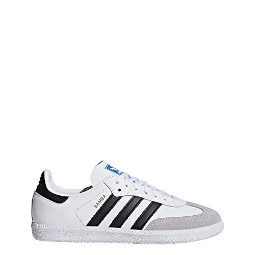 Climacool shoes the best Amazon price in SaveMoney.es