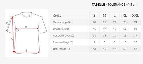 OZONEE Herren T-Shirt mit Kapuze Kurzarm Rundhals Figurbetont Asymetrich ATHLETIC 1102 Rot