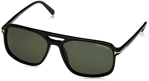 tom-ford-gafas-de-sol-ft0332-140-01b-58-mm-negro