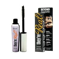 benefit-cosmetics-theyre-real-lengthening-beyond-mascara-full-size-85-g-net-wt-03-oz-black