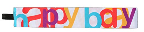 miniflag-happy-birthday-handliche-fahne-mit-flexibler-befestigungsschlaufe-flagge-zum-verschenken-un