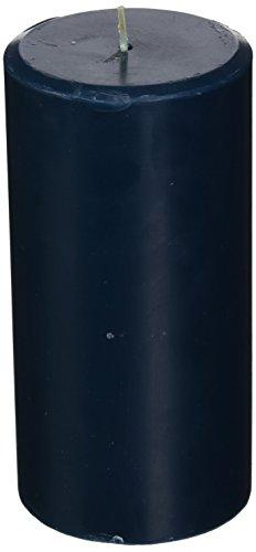 Northern Lights Kerzen Sea Salt & Kelp Seetang Duft Palette Stumpenkerze, 7,6x 15,2cm (Kerze Säule-platte)