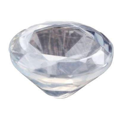 eleeje-resina-uv-molde-de-silicio-orugonaito-aroma-piedra-troquelado-tipo-de-accesorios-de-piezas-de