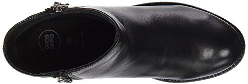 Gioseppo Damen 26988 Stiefel Schwarz (Black)