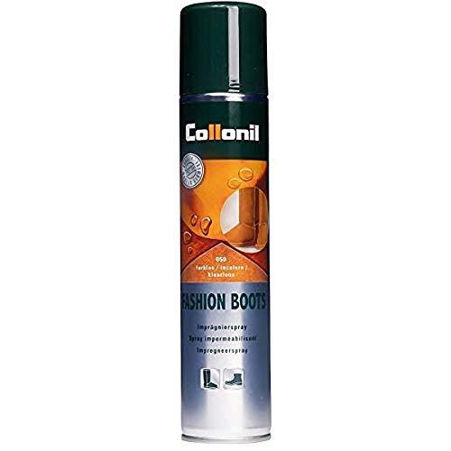 Collonil FASHION BOOTS DFNL 200 ML NEUTRAL 15820001000, Schuhcreme & Pflegeprodukte, Transparent (neutral), -