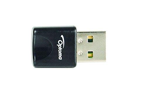 OPTOMA WUSB Wireless USB Adapter (Optoma-adapter)