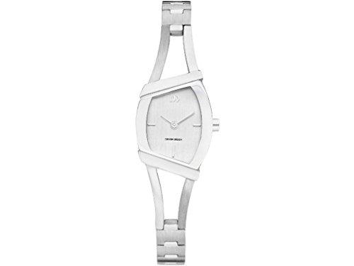 Danish Design orologio donna IV62Q1122