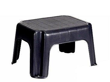 rubbermaid-small-step-stool-black