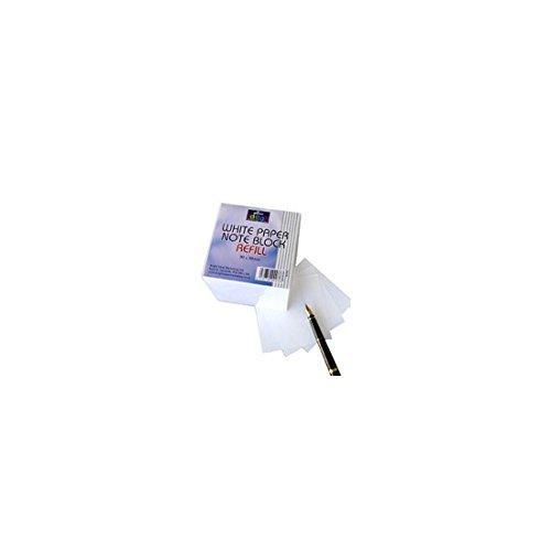 bright-ideas-700-note-block-refill-white-sheet