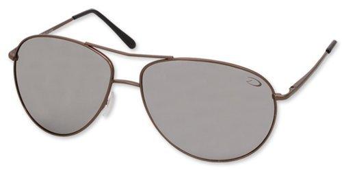 Dakota - Sonnenbrille DAKOTA