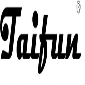 taifun-flavours-aroma-grosse-red-rogers