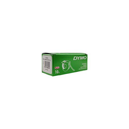dymo-3d-self-adhesive-embossing-tape-1-rollss0898150
