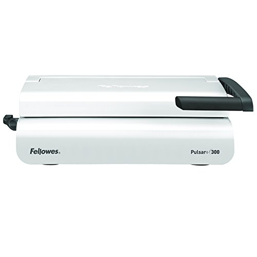 Fellowes 5627601...