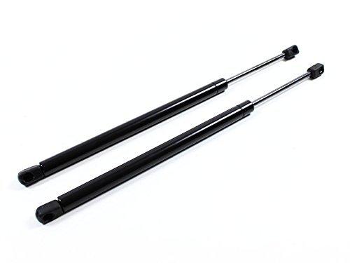2 x Gasdruckdämpfer Heckklappendämpfer Heckklappe Ford Focus DAW DBW alle