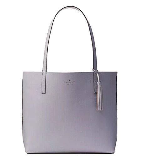 Kate Spade Marina Lakeland Drive Reversible Leather Tote Bag (Kate Spade Handtasche Tote)