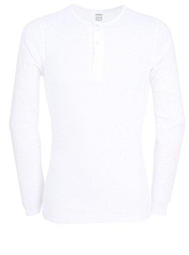 Ceceba - Herren Shirt (000053/6531) 2016/2017 white (1000)