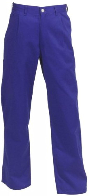 Mascot Arizona Hose 82C48  kornblau  00555 630 11  Billig und erschwinglich Im Verkauf