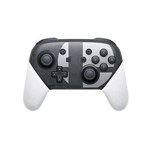 Manette de Jeu sans Fil Pro Controller pour Nintend Switch
