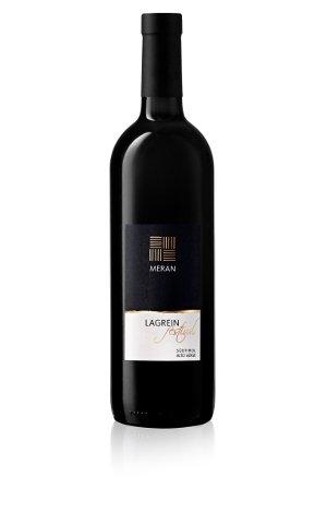 Lagrein Doc Festival 75cl - Vino Rosso Fermo
