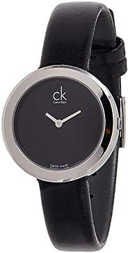 Calvin Klein Women'S Watch - K3N23