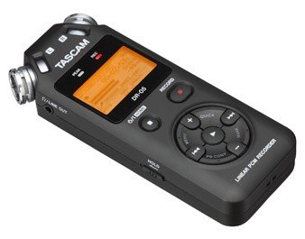 BEST BUY #1 TASCAM DR-05 VERSION 2 DICTAPHONE LINEAR PCM PORTABLE RECORDER REVIEWS AND PRICE COMPARE UK