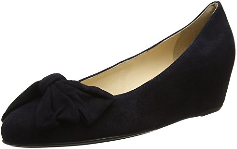 HÖGL Eve - Zapatos de tacón con Punta Cerrada Mujer