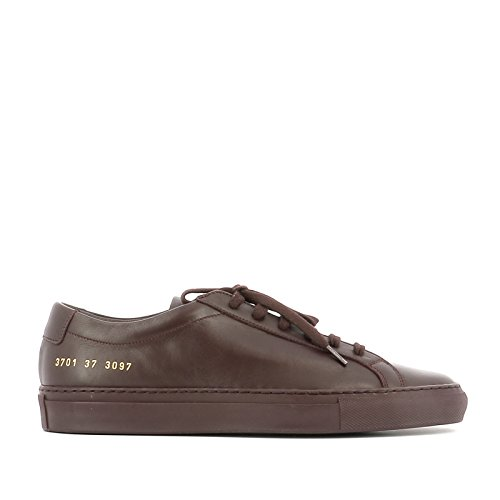 common-projects-womens-37013097-brown-leather-sneakers