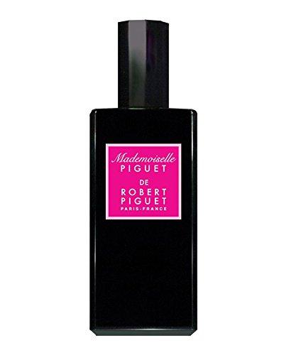 Mademoiselle Piguet Eau De Parfum Spray - 100ml/3.4oz