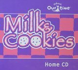 milk-and-cookies-kindermusic-our-time-uk-import