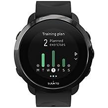 EKG Blutdruck Elektrokardiogramm Sport Armband WETERS Fitness Tracker Activity Tracker Uhr Pulsmesser Wasserdicht PPG