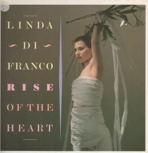 Linda Di Franco