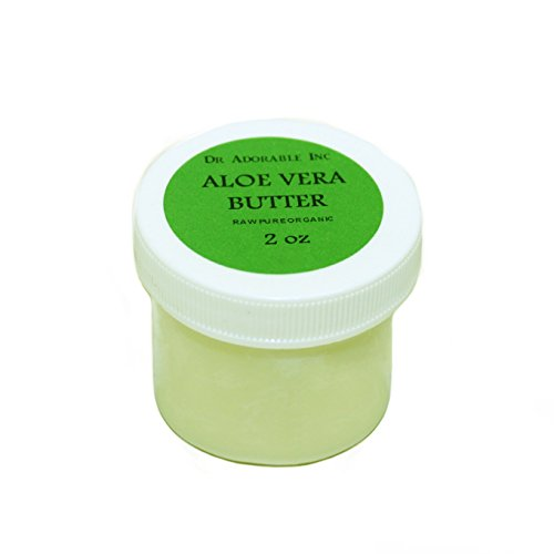 aloe-vera-butter-pure-organic-by-dr-adorable-2-oz