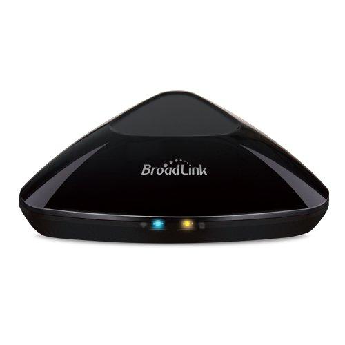 Mando distancia universal IR/Wifi/RF433para