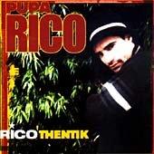 rico-thentik