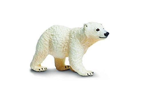 Safari 2734-29 - Eisbär-Baby