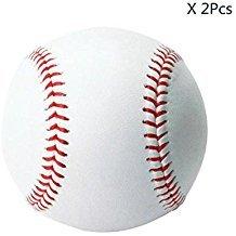 Baseball/Softball für Erwachsene...