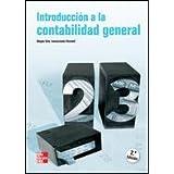 INTRODUCCION A LA CONTABILIDAD GENERAL. 2 ED.