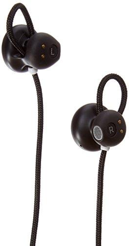 Best Google Assistant headphones: Top smart earphones to buy