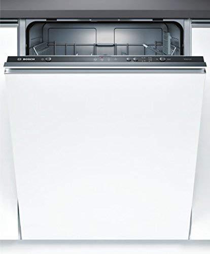 Bosch SBV24AX00E Serie 2 Geschirrspüler A+ / 290 kWh/Jahr / 3300 L/jahr / Beladungs-Sensor