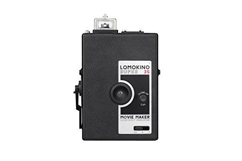 MC100B Analoge+Kameras
