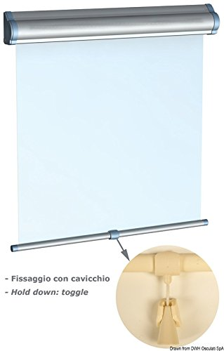 tenda-hatchshade-679x700-w-english-oceanair-hatch-shade-roller-blind-679-x-700-w