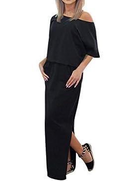 Benetton Belted Cargo Skirt, Falda para Mujer