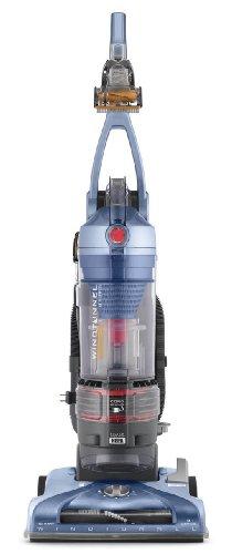 hoover-uh70210-sin-bolsa-azul-aspiradora-de-pie-y-escoba-electrica-aspiradora-escoba-azul-sin-bolsa-
