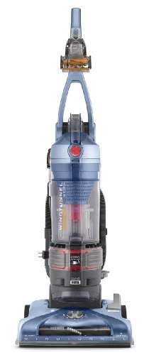 hoover-uh70210-aspiradora-upright-vacuum-azul-sin-bolsa-secar-hogar-alfombra-suelo-duro