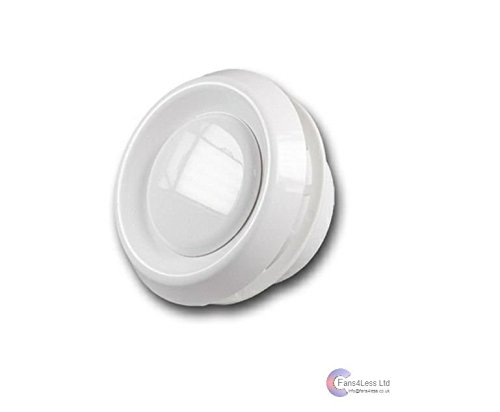 air-vent-ceiling-grill-outet-inlet-ventilation-fan-4-100mm-circular-1250