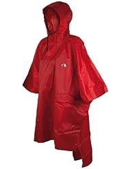 Tatonka Regenschutz Poncho 3