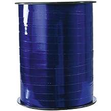 Clairefontaine 602 - Bobina de lazo para regalo (250 m x 7 mm), color