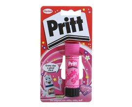 pritt-colla-stick-20-g-colore-rosa