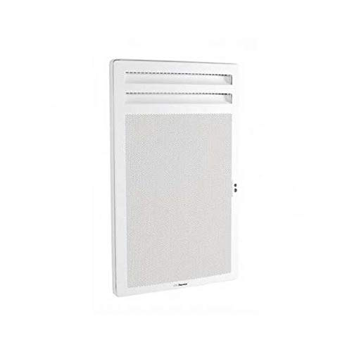 Thermor - Panneau rayonnant amadeus evolution vertical 1500 watts blanc 443250